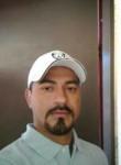 Fernando, 39  , Mazatlan