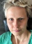 steffi, 27, Mainz