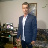 Олег, 36  , Kosiv