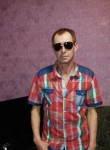 Yuriy, 48  , Starobesheve