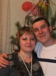 Aleksandr, 41  , Kamensk-Uralskiy
