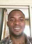 Philip, 35, Port Harcourt