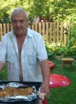 Vasiliy, 76  , Kherson