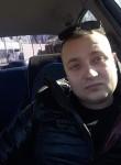 Aleksandr, 28, Kryvyi Rih