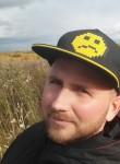 Aleksey Portnov, 37  , Bezhetsk