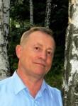 Gennadiy, 71  , Kasli
