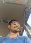 vanraj, 26  , Una (Gujarat)
