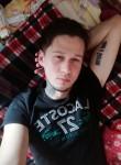 Evgeniy , 27, Aqtobe