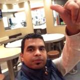 ابوmohammed, 34  , Treffurt