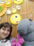 Яна, 34, Vladikavkaz