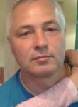 Mihail, 50  , Druzhkivka