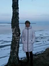 Elena Smolnik, 41, Russia, Mezen