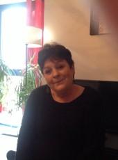 soso abiven, 57, France, Landerneau
