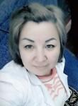 Aina, 42  , Kurchatov