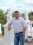 Aleksandr, 51  , Svetlyy (Orenburg)