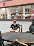Dima, 31  , Fratautii Noi