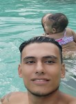 Alex, 25  , Rionegro