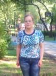 anastasya, 29  , Khimki