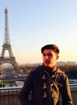 bernardo kulla, 20  , Fontenay-le-Fleury