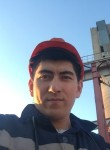 askhat, 28  , Zhezqazghan