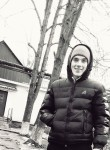 Vladislav, 21  , Burin
