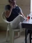 Samir, 47  , Baku