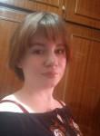 Darya, 30, Voronezh