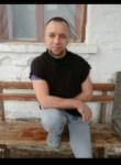 Vitalik, 38  , Uman