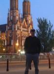 Leon05, 31  , Warsaw