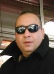 Simo simo, 42  , Dusseldorf