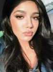 Ellajames, 23  , Fresno (State of California)