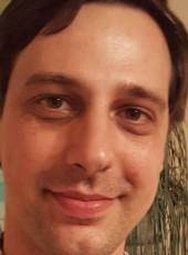 Pavel, 35, Ukraine, Lviv
