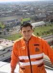 Eduard, 29  , Bogota