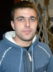 Aleksandr, 32, Ukraine, Cherkasy