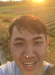 KyAnh, 22  , Da Nang