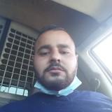 علي ابو وديع, 23  , Sidon