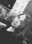 Katrin, 30 лет, Обнинск