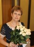 Светлана, 50, Moscow