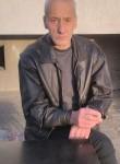 Emil, 60  , Plovdiv