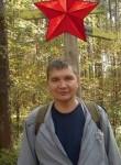 Nikolay, 53  , Yaroslavl