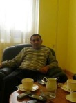 Armen, 50  , Abovyan