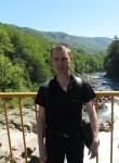 Leonid, 46, Yekaterinburg