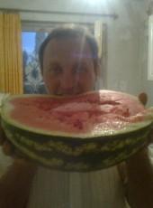 ruslan, 46, Ukraine, Donetsk