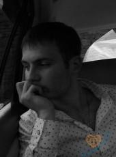 Alyeshk@, 31, Russia, Novokuznetsk