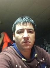 Denis, 27, Россия, Москва