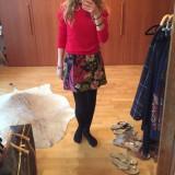 Milla, 28  , Bad Endorf