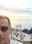 Ricardo, 45  , San Jose del Cabo