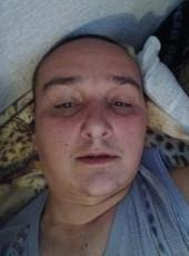 Andrey, 40, Belarus, Vitebsk
