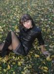 Kristina, 22, Ivanovo