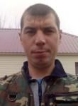 Vasiliy, 30  , Gubakha